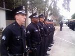 Foothill div inspection 3