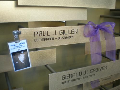 Cmdr_Gillen_Memorial_021