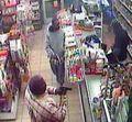 NR106xxcj Liquor Store Robbery2