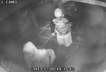 HWD Burglary Susp Sought2 copy