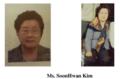 NR14079SF MP Kim