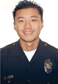 NR14112bb Officer Nicholas Lee
