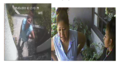 NR14331sm UPDATE- Burglary suspects