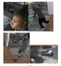 NR14331sm UPDATE- Burglary suspects_2