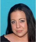NR14433sm Harbor City Missing Woman1 copy