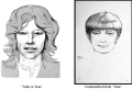 1976 murder pic1