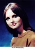 1976 murder pic4