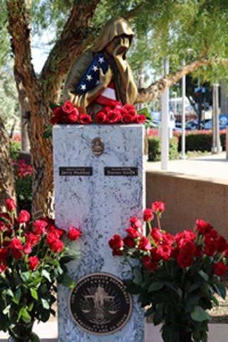 HBK Memorial 2