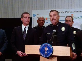 2015 Crime Stats End-of-Year News Conf-1