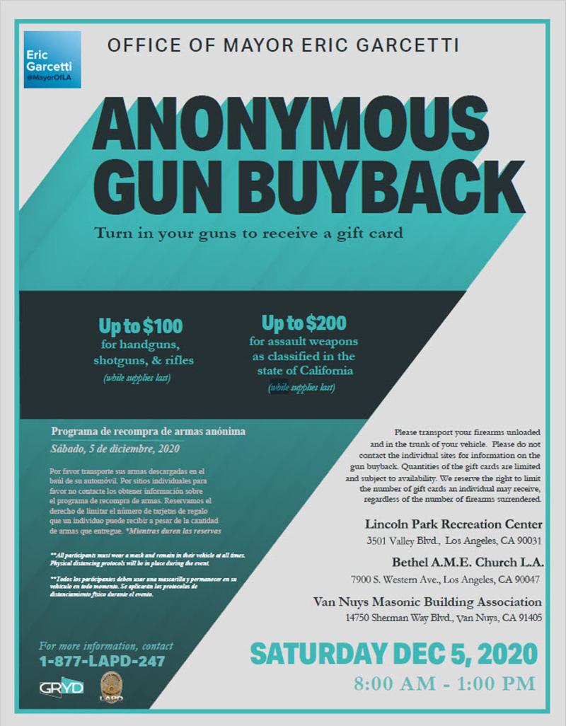 Gunbuyback rev1