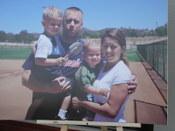 Ofcr_dorrisandfamily