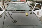 Police_car4_1